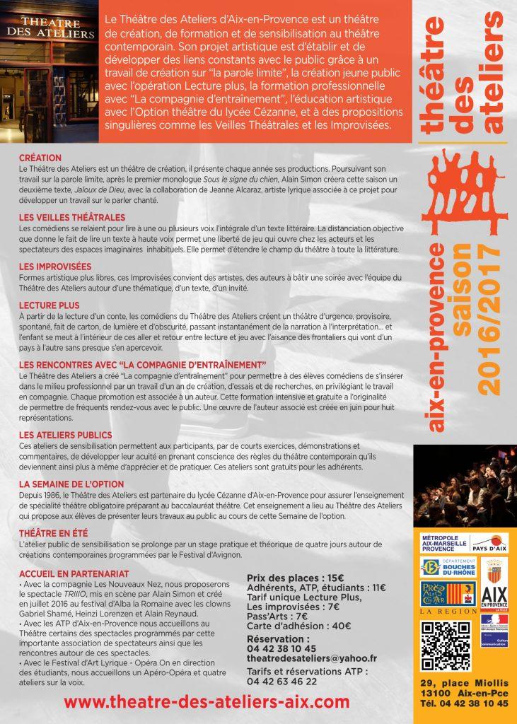 Programme Théâtre 07-09(1)-1