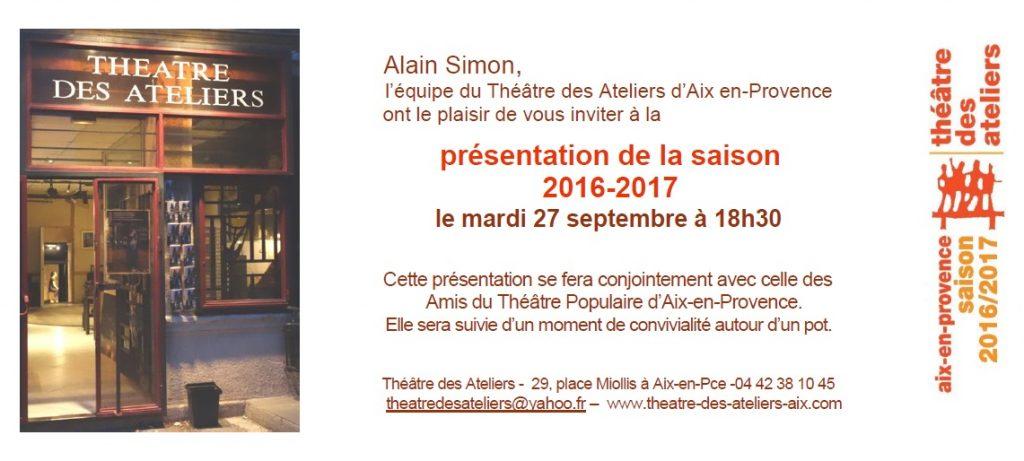 invitation-presentation-de-saison