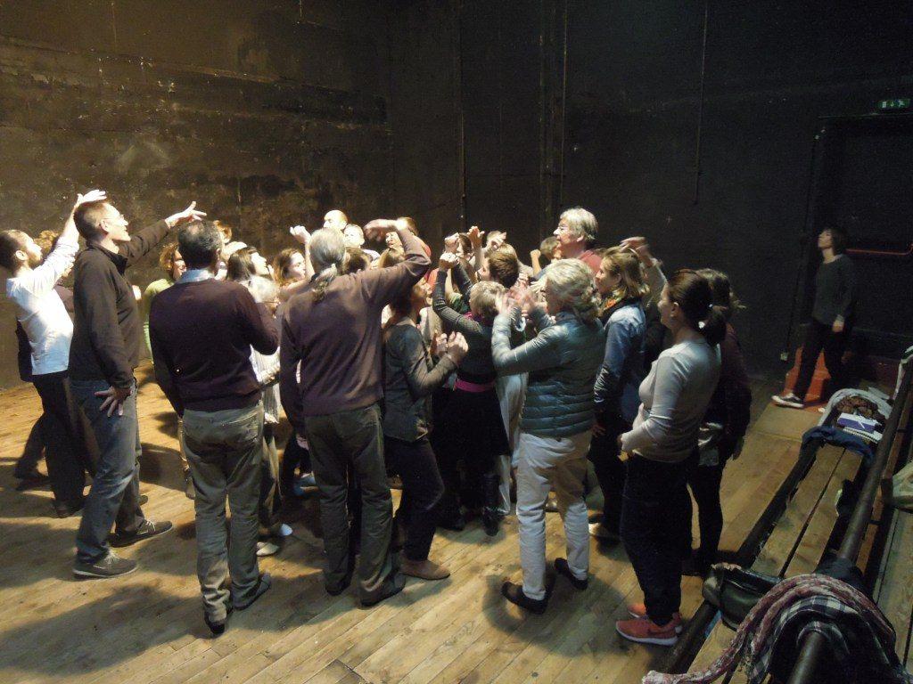 atelier-public-sur-la-voix-2-17-xi-2015