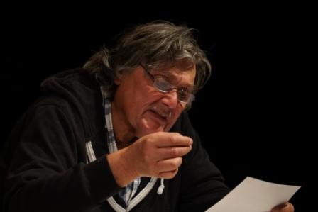 Jean-Marie Broucaret - Cliché Cagliari