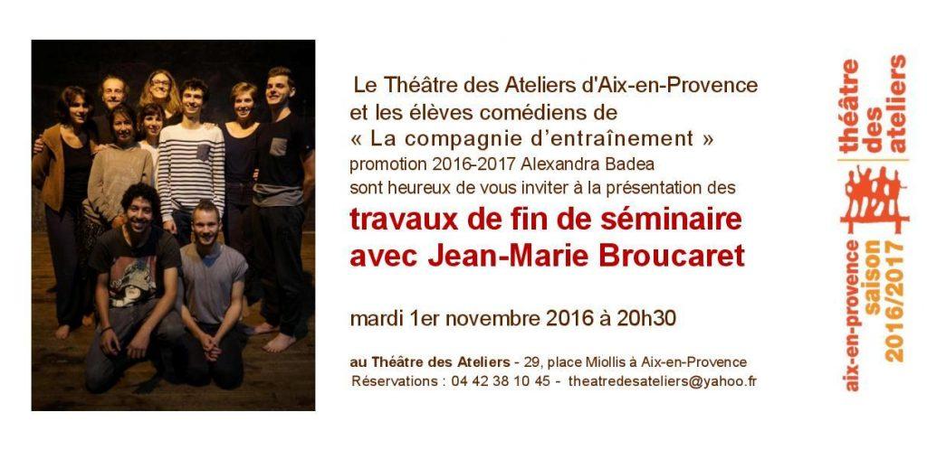 invit-seminaire-broucaret-page-001