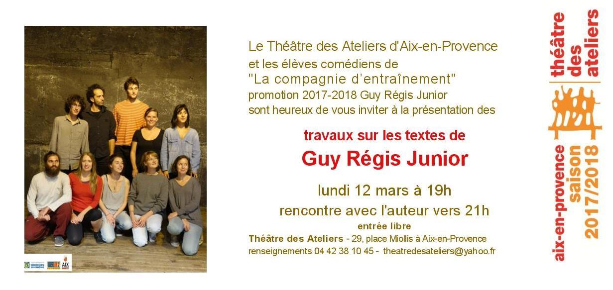 https://www.theatre-des-ateliers-aix.com/wp-content/uploads/2018/02/invit-Monologues-et-travaux-Guy-R%C3%A9gis-page-002-1.jpg